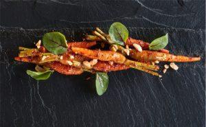 Tal Ronnen - Courtesy Food Republic website